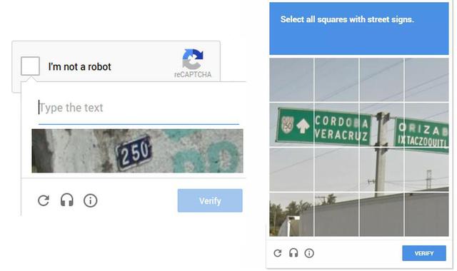 """Mô hình """"thần thánh"""" reCAPTCHA: Biến người dùng Internet thành """"nhân công"""" miễn phí, điện tử hóa 17.600 quyển sách mỗi năm, khiến Google chi 30 triệu USD thâu tóm! - Ảnh 6."""
