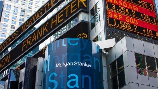 Top 100 Global Brands – Thay đổi để tăng sức cạnh tranh trong ngành dịch vụ tài chính