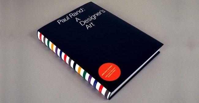 8 quyển sách dành cho sinh viên thiết kế nên xem