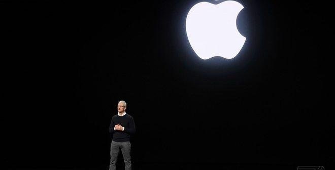 [Infographic] 10 bài học marketing từ Apple
