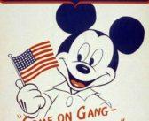 Disney đã xây dựng thương hiệu Chuột Mickey cho người lớn như thế nào? (Phần 2)