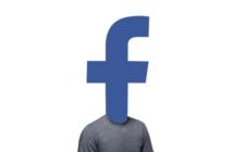 Facebook thừa nhận tải lên hơn 1.5 triệu liên hệ mà không có sự cho phép của người dùng - Ảnh 1.