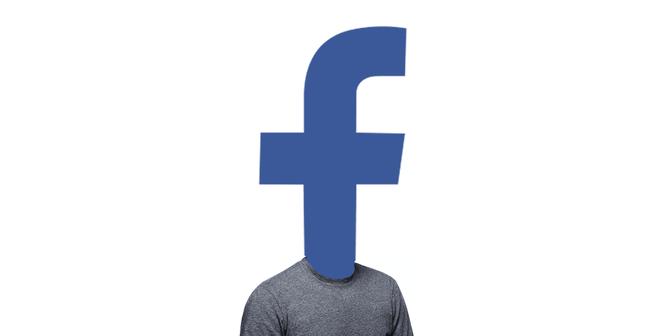 Facebook thừa nhận tải lên hơn 1.5 triệu liên hệ mà không có sự cho phép của người dùng