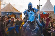 Starbucks tiết kiệm được ít nhất 1 triệu USD quảng cáo nhờ sai lầm ngớ ngẩn của phim Game of Thrones - Ảnh 1.