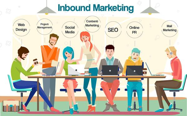 Một banner quảng cáo trên báo điện tử nhưng có nội dung hữu ích sẽ là Inbound hay Outbound Marketing? Nếu còn mông lung kiểu đó, marketer nhất định phải đọc bài viết này