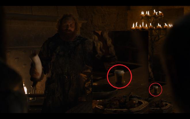 Starbucks tiết kiệm được ít nhất 1 triệu USD quảng cáo nhờ sai lầm ngớ ngẩn của phim Game of Thrones - Ảnh 6.