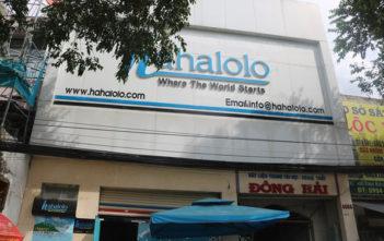 TGĐ mạng xã hội Hahalolo nói gì về nghi vấn đa cấp, huy động vốn trá hình?