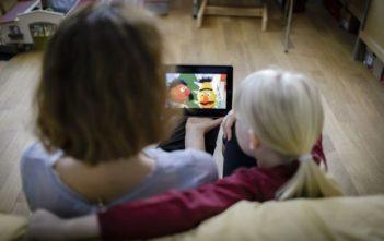 YouTube có thể sẽ xóa tất cả các nội dung video dành cho trẻ em - Ảnh 1.