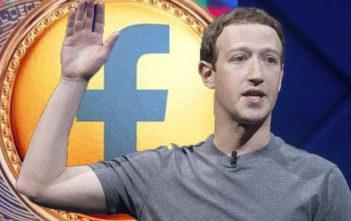 Tiền của Facebook 'đáng sợ' ra sao? - Ảnh 1.