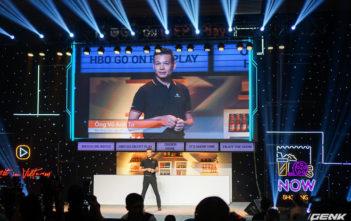 FPT Play tung gói dịch vụ truyền hình trực tuyến HBO GO: Giá bằng 1 tấm vé đi xem rạp, chạy đa nền tảng, được xem các tập phim mới cùng ngày cùng giờ phát sóng với Mỹ - Ảnh 1.
