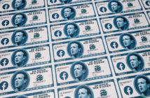 Hạ viện Hoa Kỳ chính thức yêu cầu Facebook dừng dự án tiền mã hóa Libra vô thời hạn - Ảnh 1.
