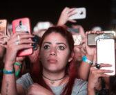 Thế hệ trẻ ngày càng chán Facebook, Skype, Twitter và Instagram