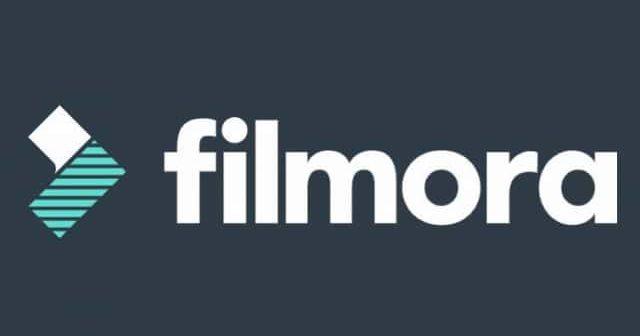 Wondershare Filmora 8.7.0.2 Full – Phần mềm làm, chỉnh sửa video chuyên nghiệp và dễ sử dụng