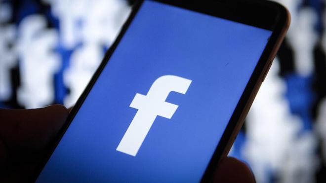 Facebook thay đổi slogan đã tồn tại 10 năm qua, không còn miễn phí và sẽ luôn như thế nữa - Ảnh 4.