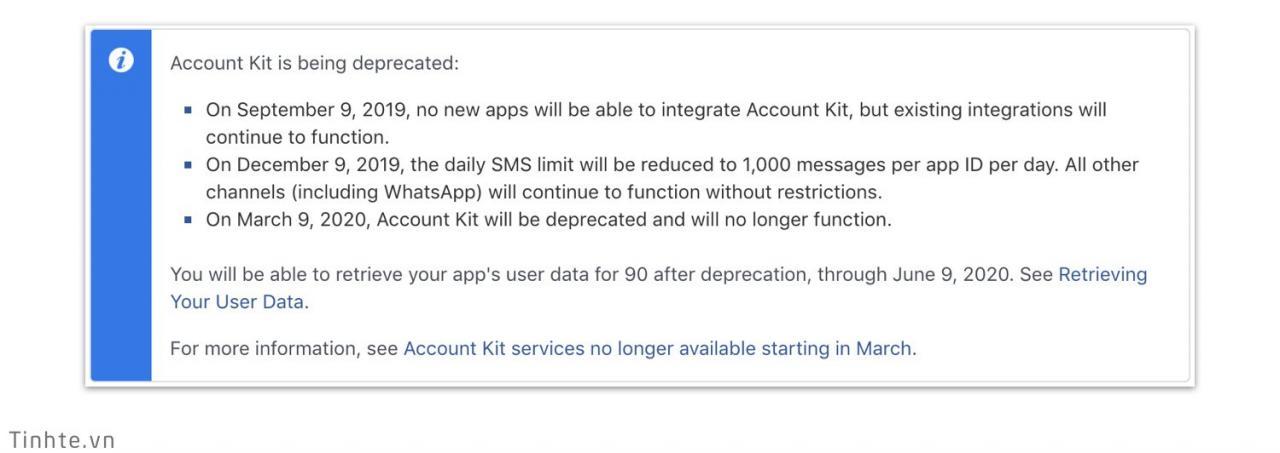 Đang tải Facebook_Account_Kit_Tinhte.jpg…