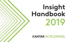 Kết quả hình ảnh cho report insight hand book 2019