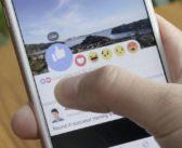 """Facebook sẽ có thêm tab """"tin nóng"""""""