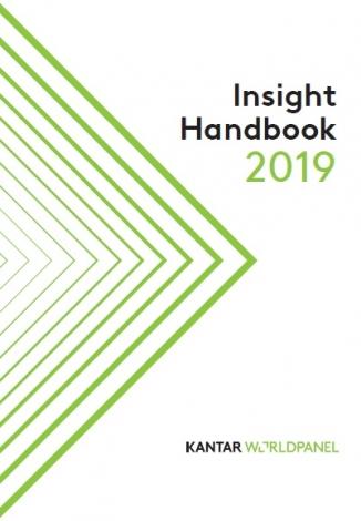Kết quả hình ảnh cho report insight hand book 2019 viet nam