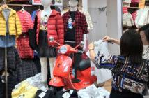 Số phận trái ngược của các đại gia bán lẻ Hàn ở Việt Nam: Lotte Mart sau 8 năm giậm chân tại chỗ vì không được ưa chuộng như Aeon hay Takashimaya, E-Mart mở thêm cửa hàng vì quá thành công - Ảnh 2.