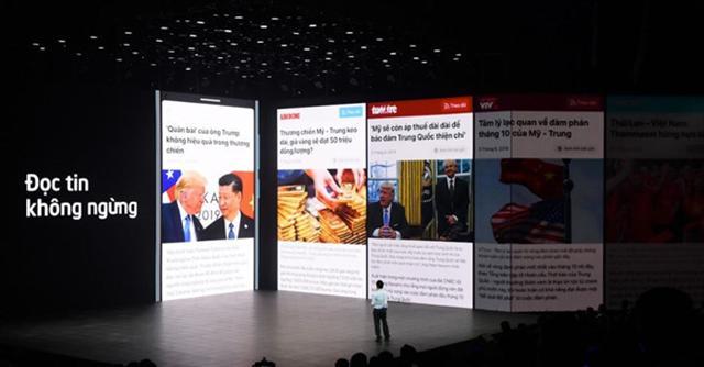 Thực trạng ảm đạm của các mạng xã hội Việt Nam