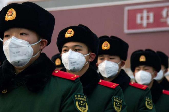 Hàng loạt mạng xã hội gồng mình chống lại nạn tin giả liên quan tới dịch viêm phổi cấp Vũ Hán - Ảnh 2.
