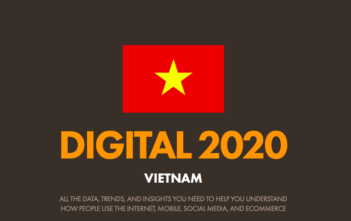 Báo Cáo Việt Nam DIGITAL 2020