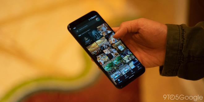 Google Photos chia sẻ nhiều video riêng tư của một số người dùng cho người lạ - Ảnh 2.