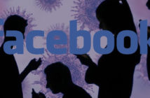 Facebook đưa nước sát khuẩn tay, giấy lau khử khuẩn, và bộ kit xét nghiệm COVID-19 vào danh mục cấm - Ảnh 1.