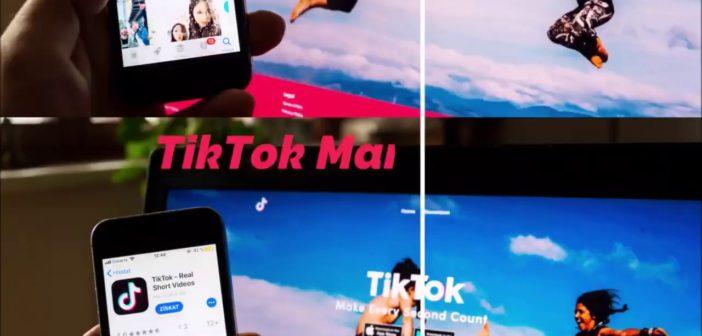 Link Google Drive Khóa học TikTok Marketing Made Easy for Beginners TikTok 2020! trị giá 49 USD