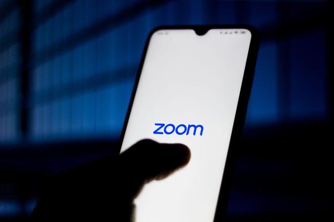 Nói dối về việc có 300 triệu người dùng, Zoom tiếp tục tự bắn vào chân mình - Ảnh 2.