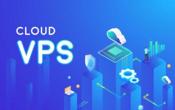 Vì sao sử dụng Cloud VPS của Viettel IDC là lựa chọn đáng tin cậy ...