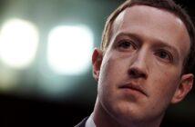 Toàn cảnh phong trào tẩy chay Facebook: Toàn hãng lớn ngừng quảng cáo, MXH mất 56 tỷ USD giá trị