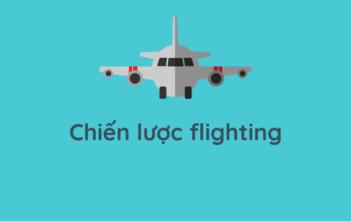 Chiến lược flighting trong marketing là gì? - Ảnh 1.