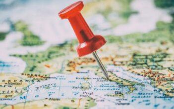 Marketing địa phương (Local marketing) là gì? Chiến lược marketing địa phương - Ảnh 1.