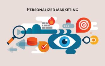 Marketing cá nhân hóa (Personalized marketing) là gì? - Ảnh 1.