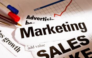 Chiến lược Marketing quốc tế (International Marketing Strategy) là gì? Các ảnh hưởng đến chiến lược Marketing quốc tế (IMS) - Ảnh 1.