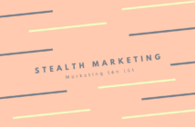 Marketing lén lút (Stealth Marketing) là gì? - Ảnh 1.