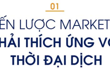 Giải mã chiến lược marketing Bphone B86 - Ảnh 1.