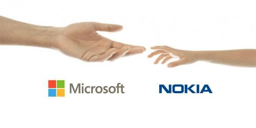 Vì sao Microsoft muốn sở hữu TikTok? - Ảnh 11.