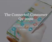 Báo cáo Người tiêu dùng trực tuyến của Decision Lab – Q2 năm 2020