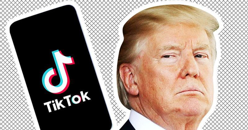Vì sao Microsoft muốn sở hữu TikTok? - Ảnh 15.