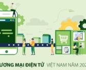 Tài liệu Sách trắng Thương mại điện tử Việt Nam 2020 và Báo cáo chỉ số Thương Mại Điện Tử Việt Nam 2020