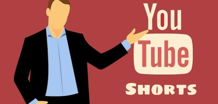 YouTube ra mắt định dạng video ngắn Youtube Shorts cạnh tranh TikTok