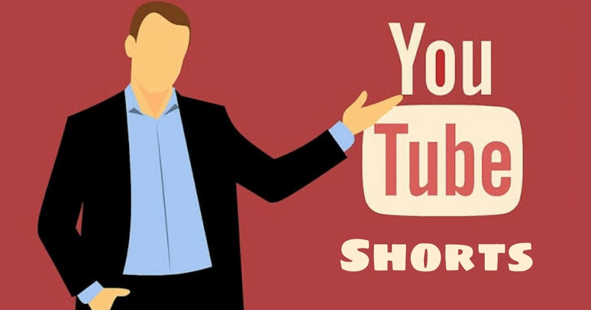YouTube ra mắt định dạng video Shorts có độ dài 15 giây