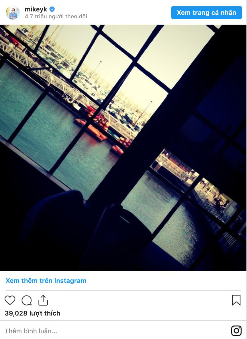 Instagram 10 tuổi: Hành trình thay đổi thói quen lướt net của giới trẻ - Ảnh 2.