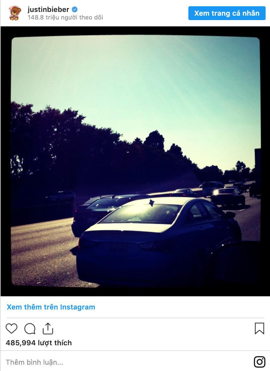 Instagram 10 tuổi: Hành trình thay đổi thói quen lướt net của giới trẻ - Ảnh 4.