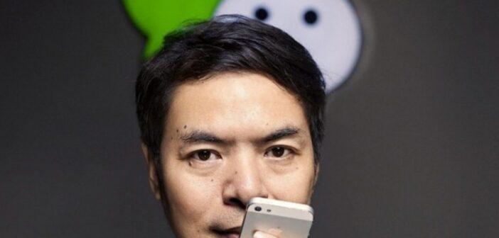 WeChat đã khơi nguồn thuật ngữ 'Super App' như thế nào?