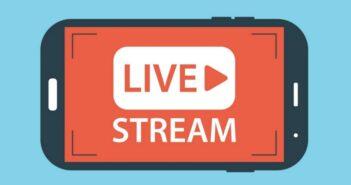 Livestream là gì ? Những lợi ích Livestream dành cho doanh nghiệp bạn cần biết