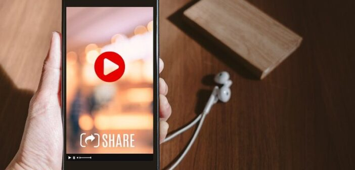 Oberlo: Top 10 xu hướng Social Media Marketing tiếp tục bùng nổ trong năm 2021