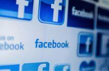 Trung Quốc đã chặn Facebook ở nước này trong nhiều năm qua /// AFP